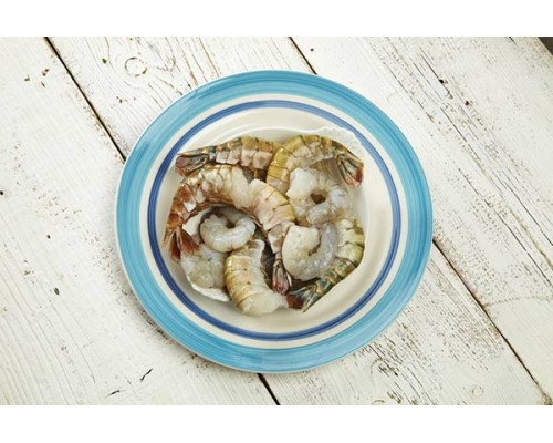 Raw King Prawns -medium 1 kilo (net 700g)